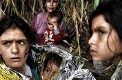Jerman Dihantam Krisis Pengungsi