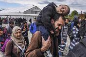 Jerman Siap Deportasi Besar-besaran Pengungsi