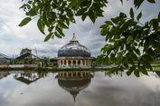 Tekanan Ekonomi Picu Gangguan Jiwa di Aceh