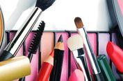 Kebiasaan 'Selfie' Dongkrak Penjualan Produk Kecantikan
