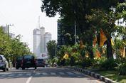 Surabaya Bakal Salip Jakarta