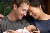 Mark Zuckerberg dan Optimisme Dunia Tanpa Penyakit