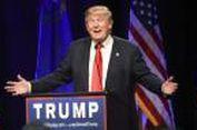 Butuh Dana Kampanye, Donald Trump Obral Apartemen?