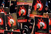 Siapa Nimr al-Nimr yang Menyulut Konflik Iran dan Arab Saudi?