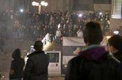 Para Migran Saling Tuding Soal Pelecehan Seksual di Jerman