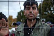 Krisis Pengungsi Makin Resahkan Eropa