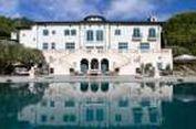 Rumah Mendiang Robin Williams Laku Rp 250 Miliar