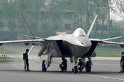 8 Alutsista China yang Patut Ditakuti Amerika Serikat