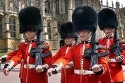 10 Fakta Menarik tentang Inggris