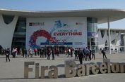 8 Sajian Menarik di Mobile World Congress 2016