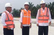 Indonesia Gamang Libatkan Swasta Bangun Infrastruktur