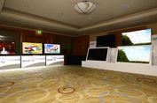 Mengapa Televisi Samsung Tinggalkan Layar OLED?