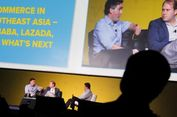 Akuisisi Lazada Bakal Pancing Investor Lain ke Indonesia
