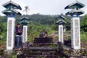 Pesona Benteng Takimpo, Salah Satu Benteng Pertahanan Sultan Buton