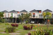 Tersebar di Jakarta, Bali, Cirebon, dan Lampung, Aset Metland Tembus Rp 2,5 Triliun
