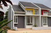 Rumah Sewa, Solusi Pemerintah untuk Pekerja