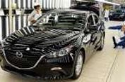 Bos R&D Mazda Bocorkan Rencana Mobil Listrik