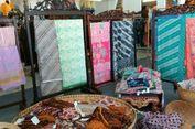 Ingin Berwisata Kuliner dan Belanja Batik Pekalongan, Cek 'Explore Pekalongan'