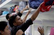 KAI Tebar Promo Akhir Tahun, Tiket Kereta Api Mulai Rp 40.000