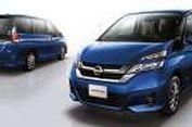 Fitur-fitur Canggih Nissan yang Siap Dinikmati