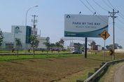 Di Cikarang, Investor Amnesti Pajak Pilih Ekspansi Pabrik