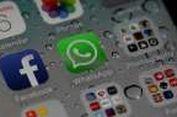 Gangguan Jiwa karena Media Sosial
