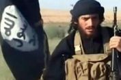 Inilah 6 Sumber Dana Utama Kelompok Teroris ISIS