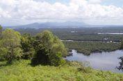 Sentarum, Danau bagi Para Pencari Keseimbangan Hidup