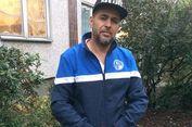 Cerita Jihad, Warga Suriah yang Kini Jadi Pahlawan di Kota Leipzig