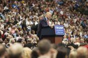 5 Dampak Kemenangan Trump terhadap Asia