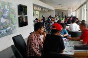 Pengembang Optimistis Bangun Properti Komersial di Sepanjang Transyogi