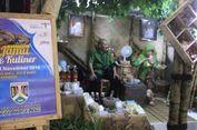 Ingin Belajar tentang Jamu? Catat Ragam Acara Festival Jamu 2016