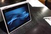 Acer Rilis 3 Laptop Chromebook di Indonesia, Harganya?