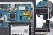 Inikah Penyebab Pasti dari Rawan Terbakarnya Galaxy Note 7?