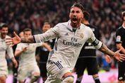 Jadwal Siaran Langsung Sepak Bola Akhir Pekan Ini, 7 Januari 2017