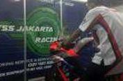 """Paket Tune Up Yamaha R-Series biar Tambah """"Ngacir"""""""