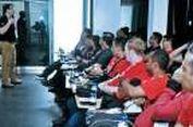 Ducati Buka 'Klinik' buat Konsumen Indonesia