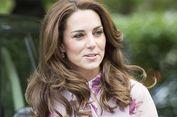 Tempat Tinggal Kate Middleton dari Masa ke Masa
