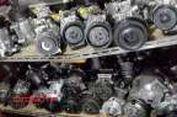 "Surga Kompresor AC ""Copotan"" BMW dan Mercy"
