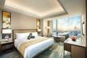 Shangri-La Resmikan Hotel Kedua di 'Kota Es' Harbin, China
