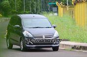 Bocoran Teknologi Ertiga Diesel Meluncur dari Suzuki