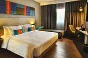 THE 1O1 Hotel Kini Hadir di Palembang