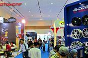 Pameran Perdana AutoPro Serap Ribuan Pengujung