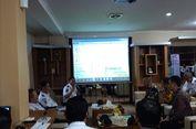 Puncak Arus Mudik di Pelabuhan Gilimanuk Diperkirakan Mulai H-3