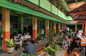 Keluarga TNI: Kenapa PPDB Sesuai KK? Kan Kita Pindah-pindah, Tugas Negara
