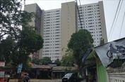 Rusunami DP Rp 0 Jilid II Akan Dibangun September 2019 di Cilangkap