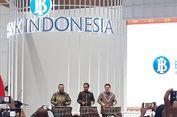 BI Pertemukan 370 UMKM Binaan dengan Pelaku Bisnis Internasional