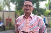 Kasus Dugaan Korupsi Pengadaan Komputer SD/SMP Madiun, Polisi Minta BPKP Hitung Kerugian Negara