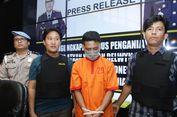 6 Fakta Tewasnya Siswa SMA Taruna Palembang, Dianiaya Pembina hingga Kepala Dipukul Bambu