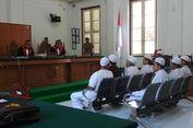 Eks Panglima Laskar Jihad Indonesia Jafar Umar Thalib Dituntut 1 Tahun Penjara